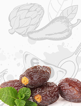 Island Fresh London | Buy Exotic tropical Fruit and Vegetables Online